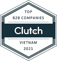 clutch vietnam_edited.png