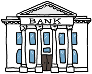 THE GOOD NEWS ABOUT BANKS PASSING A STRESS TEST - BANKING SECTOR FOCUS