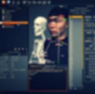 Screenshot DWbone_edited.png