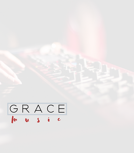 Grace music LOGO.png