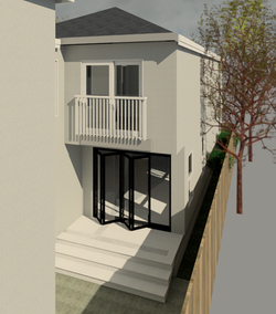 SalazarResidence_-3.rvt_2016-Jun-01_01-49-21PM-000_3D_View_8