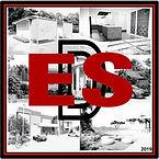 2019 EDS LOGO.jpg