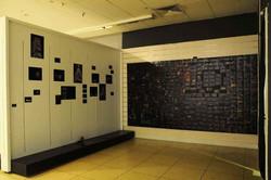 Art Gallery Direct Art Action UK
