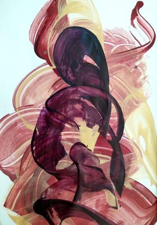 Internal Bloom 6.
