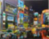 DAA-Exhibits-8.jpg