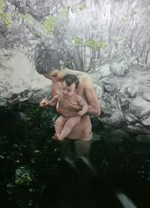 Oshrat Helen Bentor