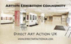 DAA UK 2020.jpg
