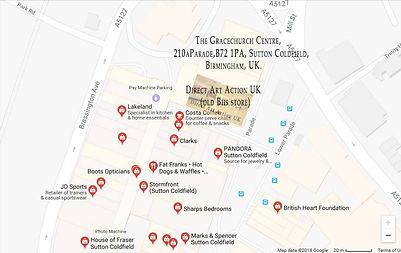 DAA Map 2.jpg
