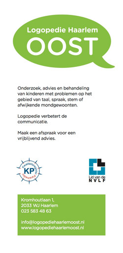 LHO.flyer.