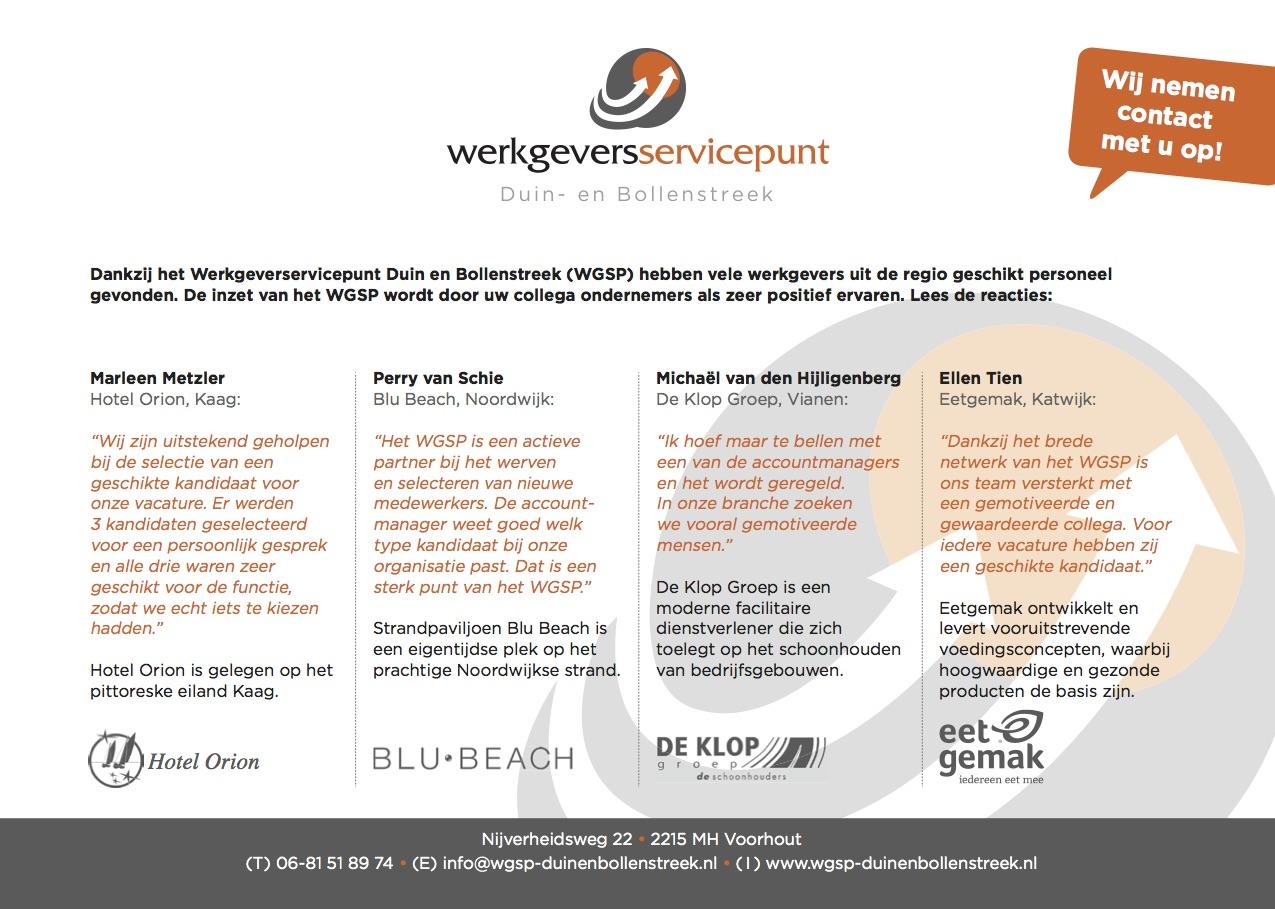 WGSP.A5.flyer
