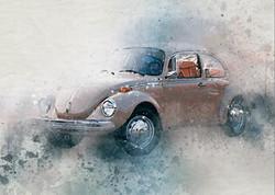 kever.VW