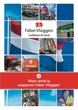 Cover.Faber.Vlaggen.NL