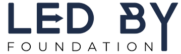 Led By Logo transparent.png