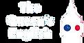 QE logo (high res).png