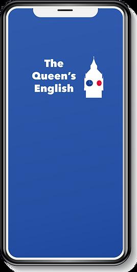 QE app.png