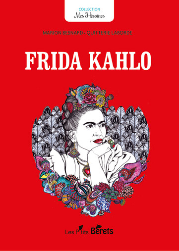 frida_khalojpg