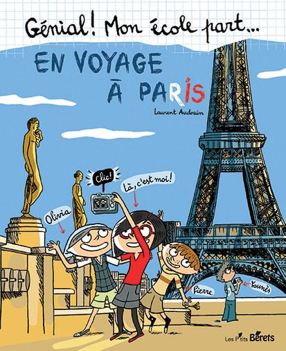 voyage_a_parisjpg