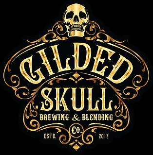 Gilded-Skull-Logo.png