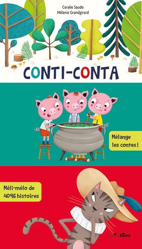 conti_contajpg