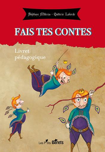 fais_tes_contesl_ivret_pedagogiquejpg