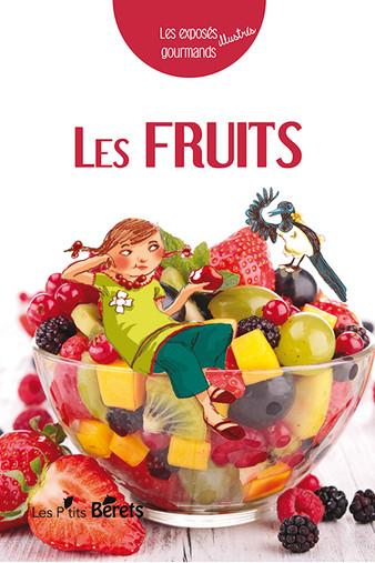 fruitsjpg