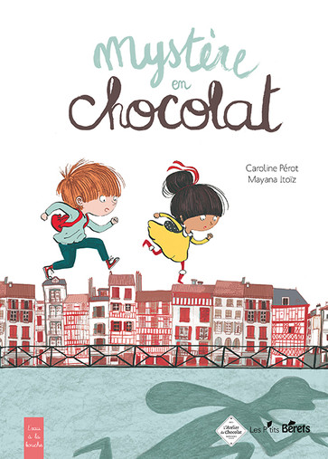 mysteres_en_chocolatjpg