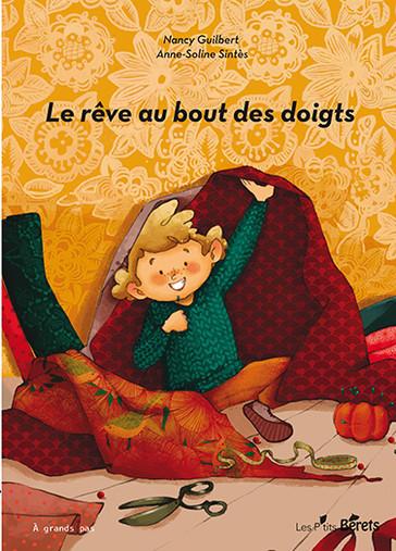le_reve_au_bout_des_doigtsjpg