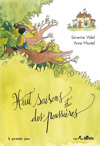 huit_saisons_et_des_poussieresjpg