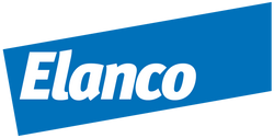 Elanco-01.png