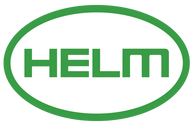 Helm-01.png