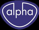 Alpha-01.png
