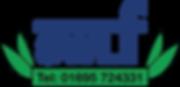 SWLF logo-01.png