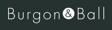 Burgon & Ball-01.png