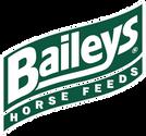 Baileys-01.png