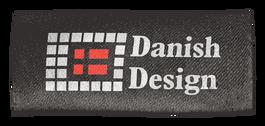 Danish Design-01.png