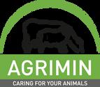 Agrimin-01.png