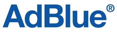 AdBlue-01.png