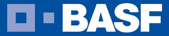 BASF-01.png