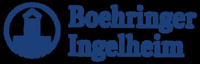 Boehringer-01.png