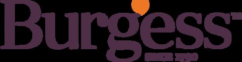 Burgess-01.png