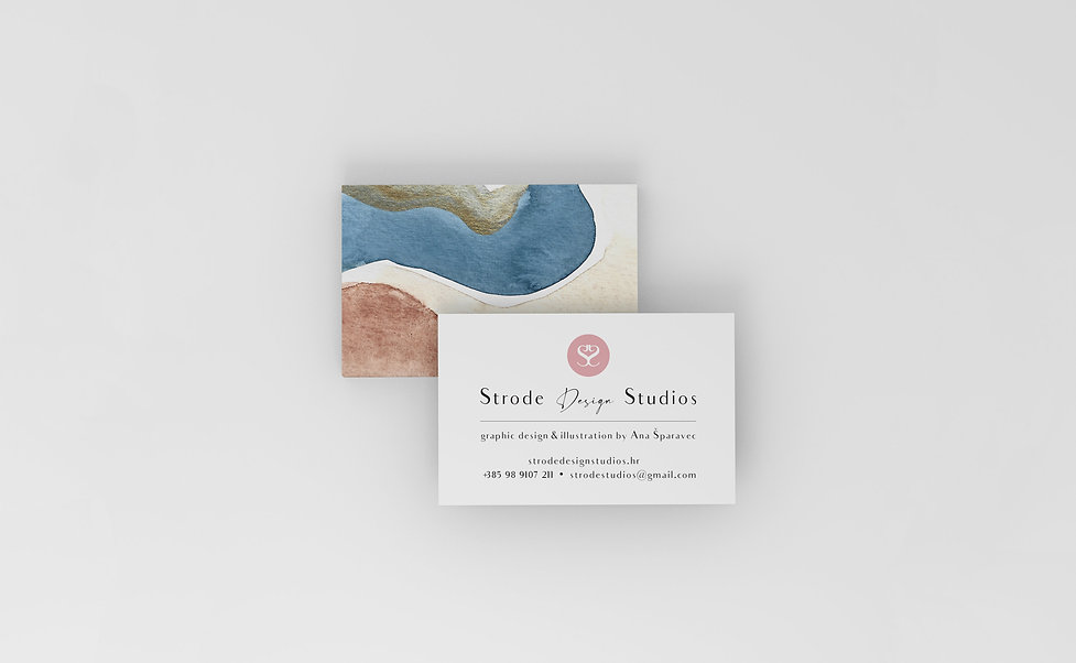 Strode Studios.jpg