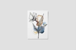 Proljeće - ilustracija