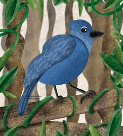 Digitalna ilustracija