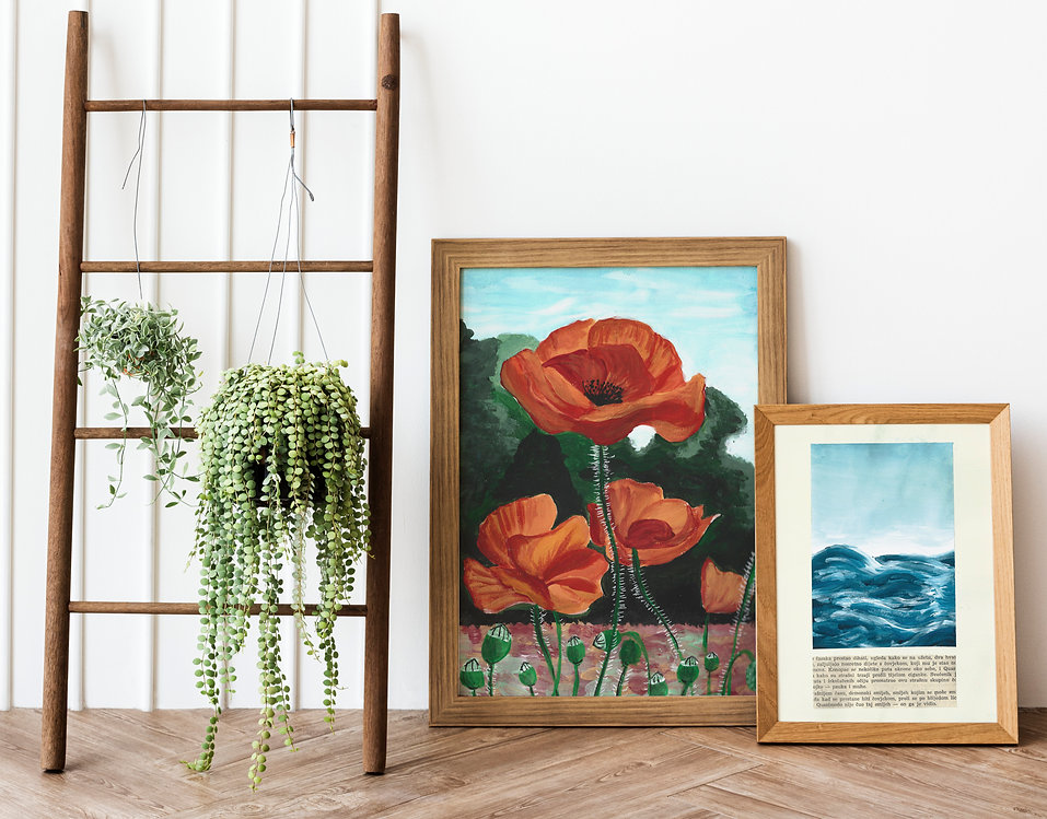 Poppies and waves.jpg