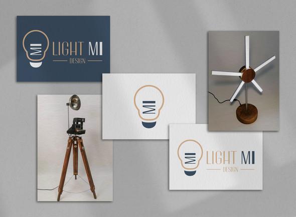 Light MI prikaz - 2.jpg