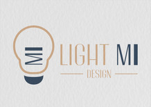 Light MI prikaz - 3.jpg