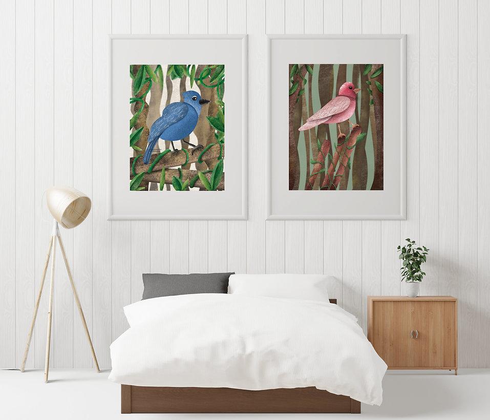 Birds-mq.jpg