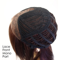 Lace-Front-Mono-Part Envy