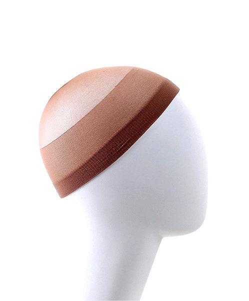 Media (Wig Cap)