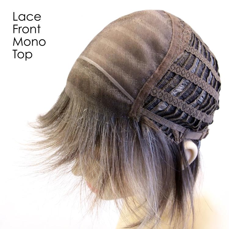 Lace-Front-Mono-Top Envy